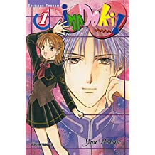 Imadoki T01 (French Edition)