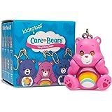 Kidrobot Care Bears Blind Box Vinyl Keychain Figure - One Figure