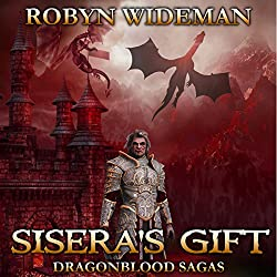 Sisera's Gift