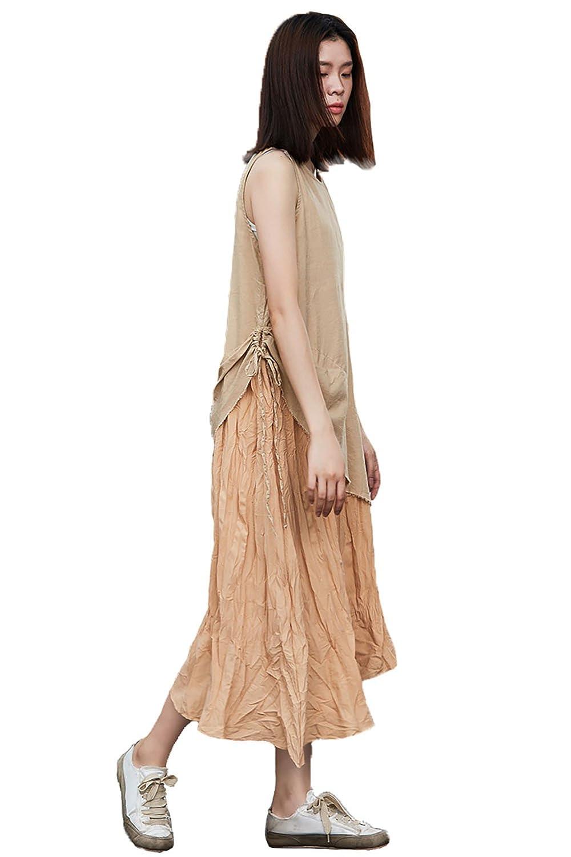 5fa766172a Top 10 wholesale Designer Linen Fabric - Chinabrands.com