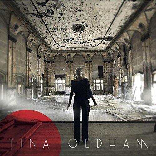 Tear Garden By Tina Oldham On Amazon Music Amazoncom