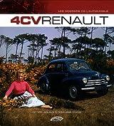 4 CV Renault