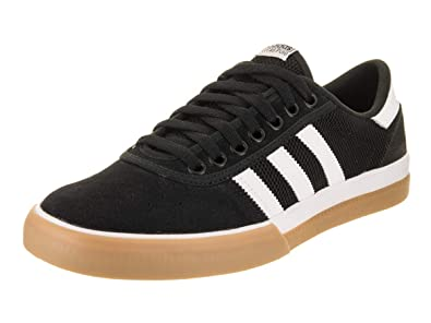 adidas Men s Lucas Premiere Core Black Cloud White Gum Skate Shoe 9 Men US 476dfebdc