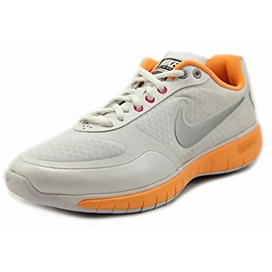 where can i buy nike free everyday womens white b0193 451e7