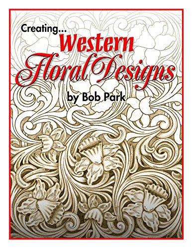 - Creating Western Floral Designs