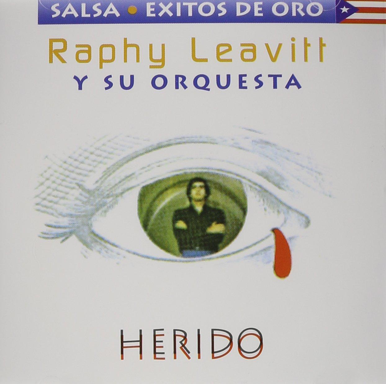 Herido trust Ranking TOP11