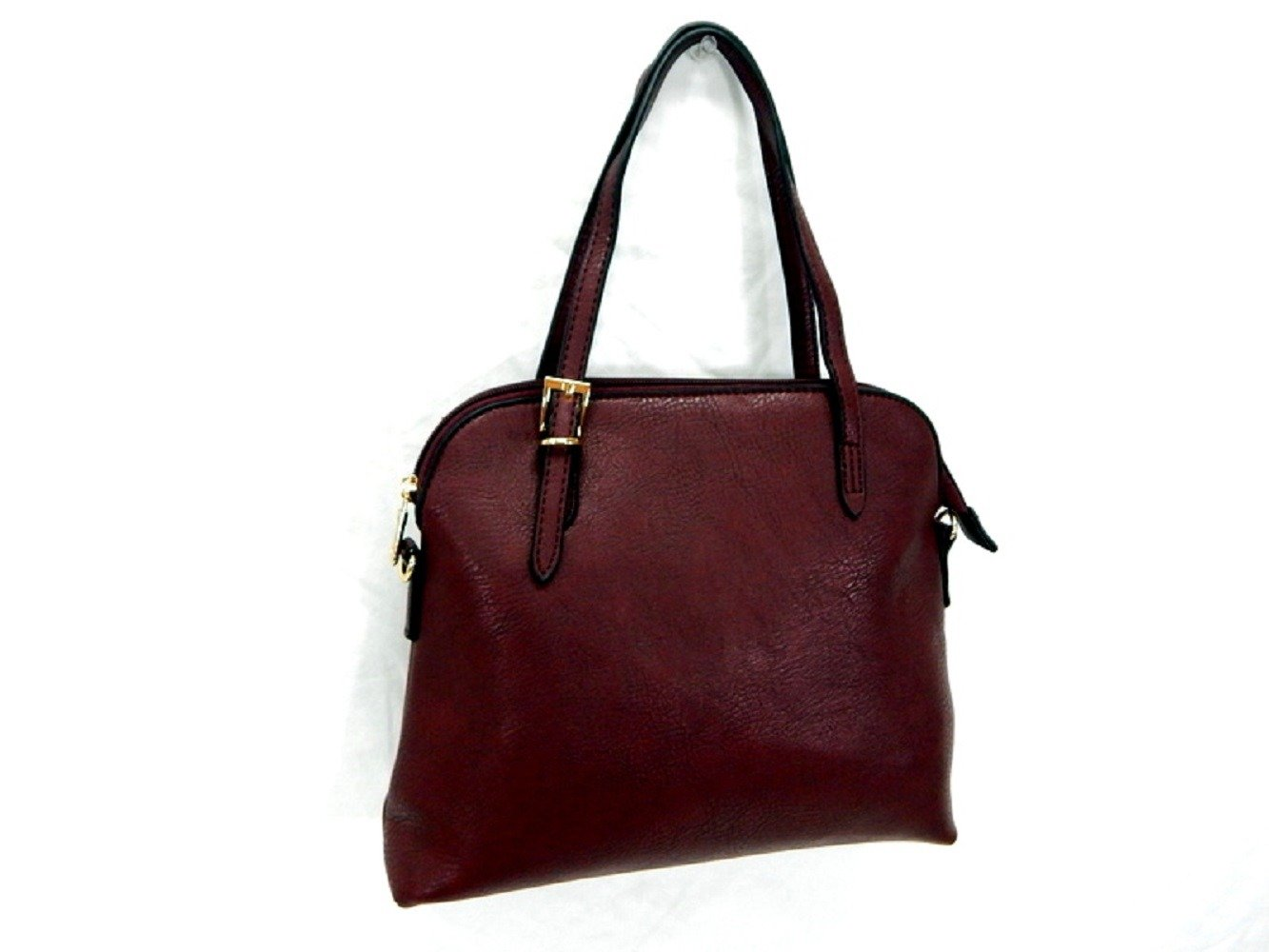 ファッションハンドバッグds9840、15