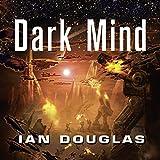 Dark Mind: Star Carrier, Book 7