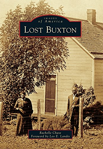 lost-buxton-images-of-america