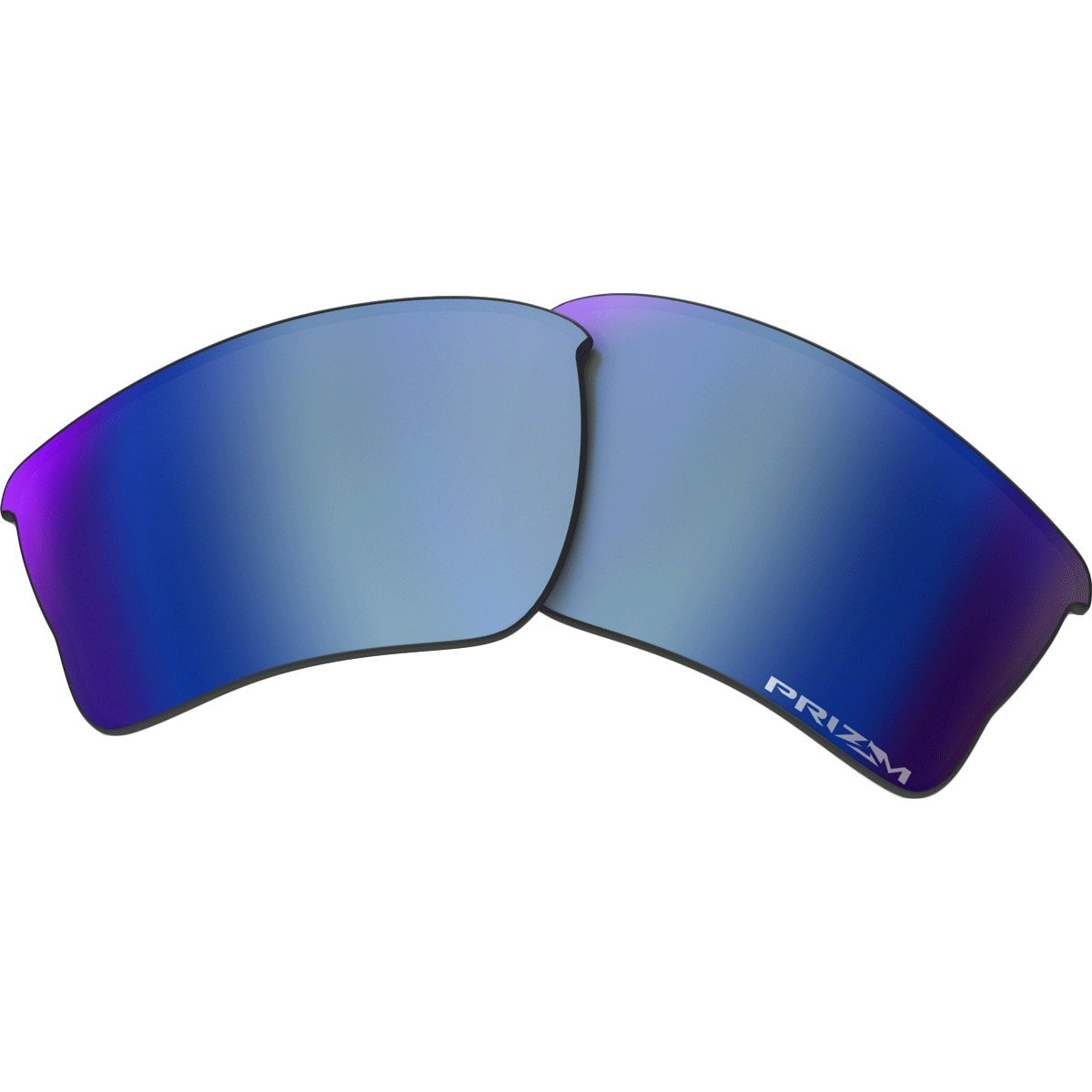 Oakley Quarter Jacket Lens Sunglass Accessories by Oakley