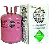 R410a Refrigerant 25lb ICELONG original Brand