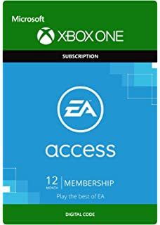 Xbox Live Gold Membership 12 Months | Download Code | Xbox Gold ...