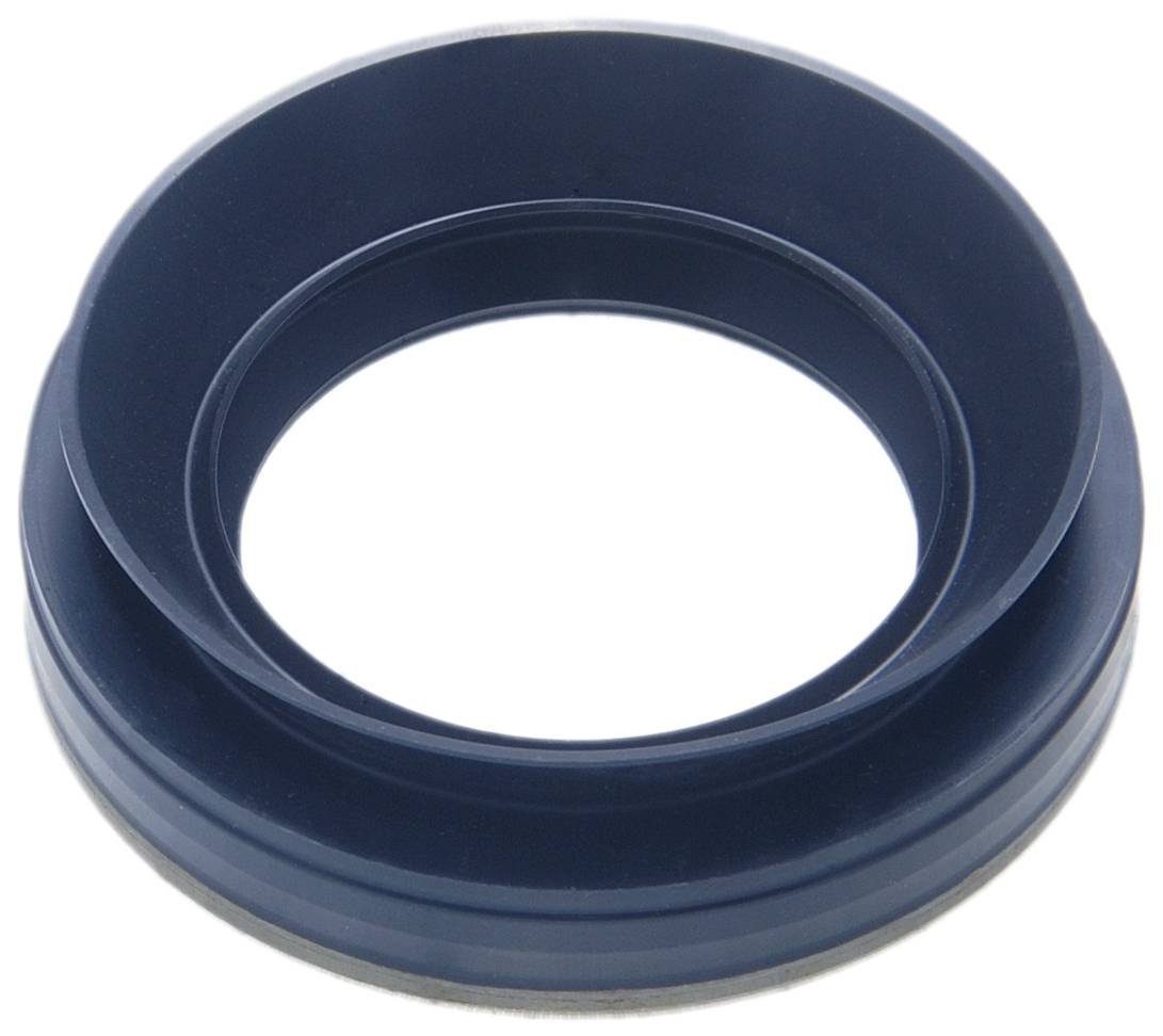 Oil Seal Axle Case For Nissan 38X60X10,4X17,2 38342-Ea000 // 38342Ea000