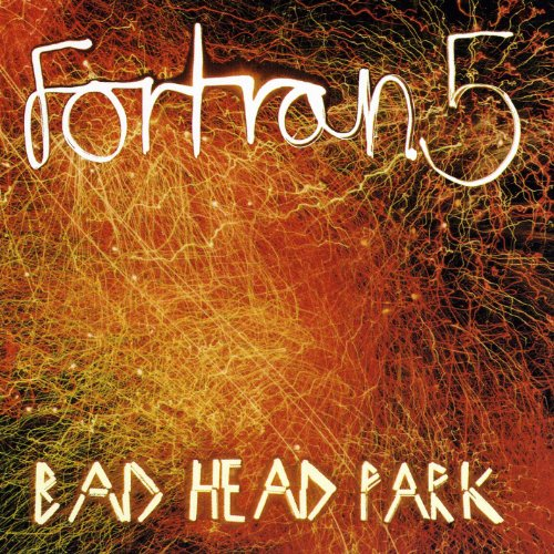 Fortran 5 Bad Head Park