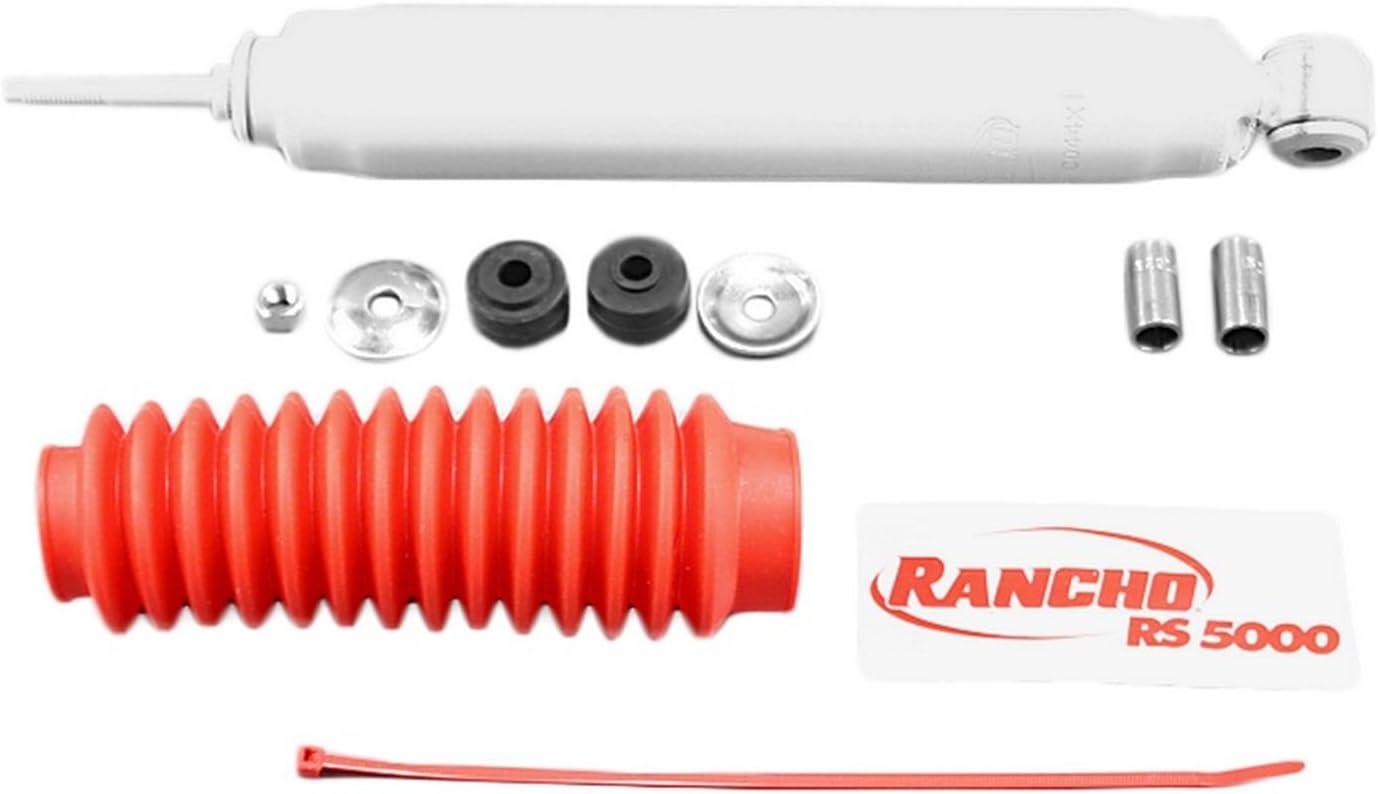 Rancho RS5179 RS5000 Series Shock