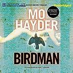 Birdman | Mo Hayder
