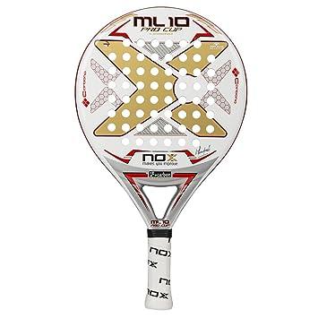 ML10 PRO CUP: Amazon.es: Deportes y aire libre