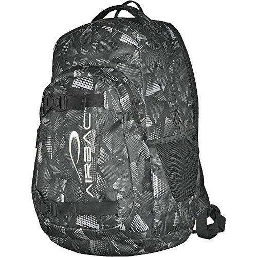 airbac-skater-sports-backpack
