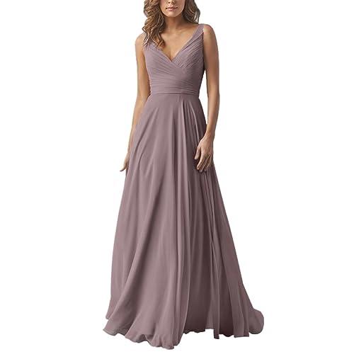 Plus Size 26 Prom Dresses: Amazon.com