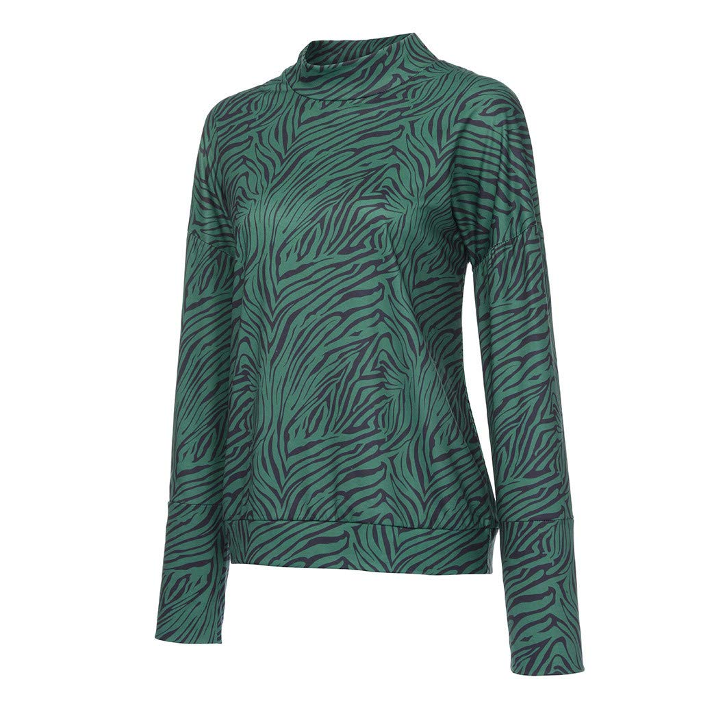 ZODOF Camisetas Mujer Verano Blusa Mujer Elegante Camisetas Mujer Fiesta Algodón Tops Mujer Fiesta Camisetas Mujer Tops: Amazon.es: Ropa y accesorios