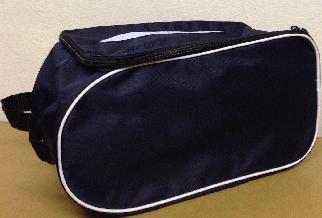 PROSTYLE SPORTS Football Boot Bag / Shoe Bag New Prostyle Sports Football/Rugby/Hockey/Gym