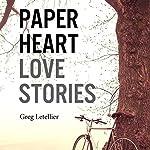 An Important Test | Greg Letellier
