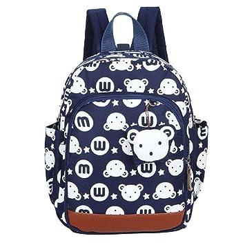 baby rucksack mädchen
