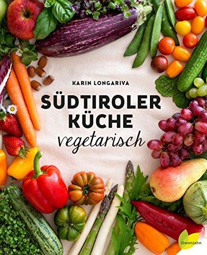 sdtiroler-kche-vegetarisch
