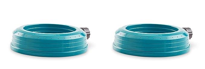 Gilmour Light Duty Circle Pattern Ring Sprinkler
