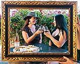 Erath Oregon Rose of Pinot Noir, 750mL