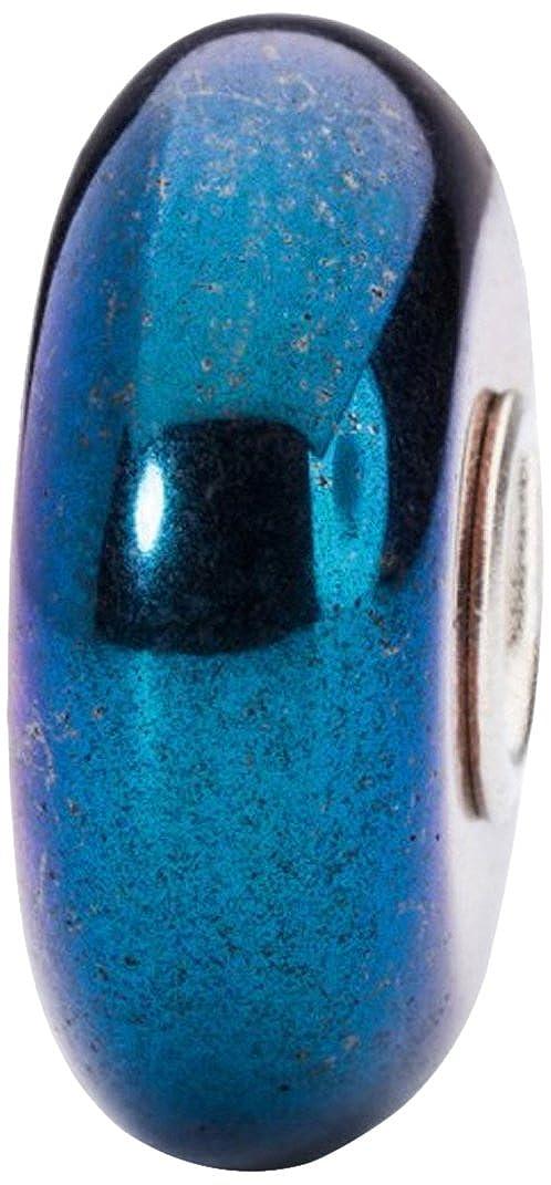 Trollbeads Perle - Argent 925-80023 TSTBE-10007