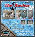 Anchor Universal Pool Step Weight
