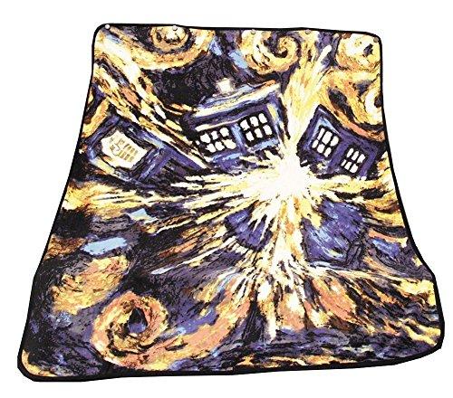 doctor who tardis merchandise - 1