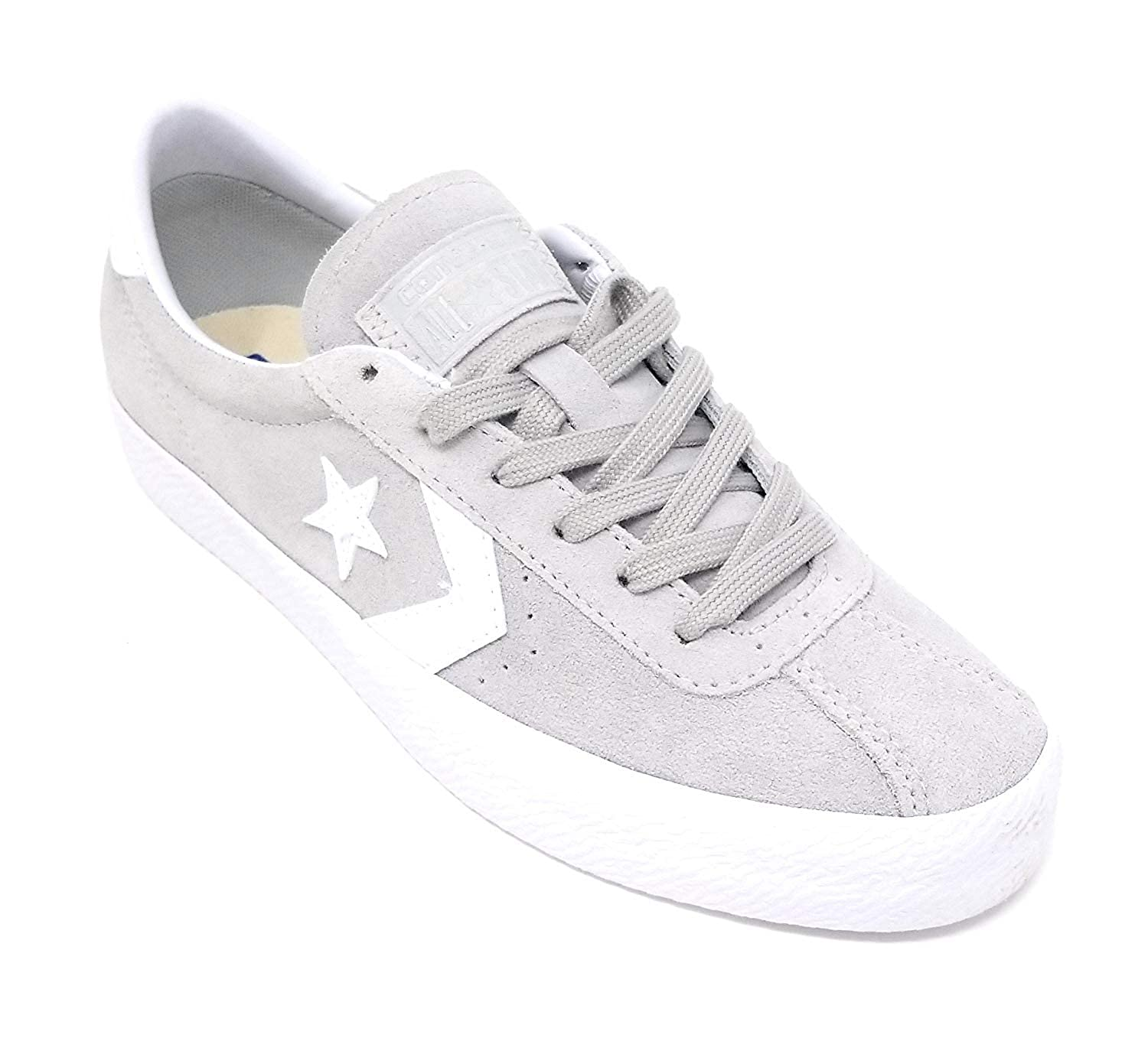 2converse breakpoint