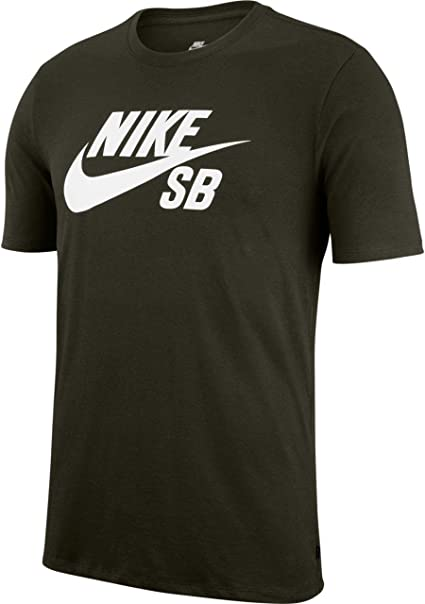 t shirt nike homme xs