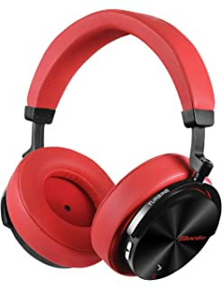 Bluedio A (Air) Cuffie Bluetooth Alla Moda Auricolari Wireless Con ... 06c820bb9740