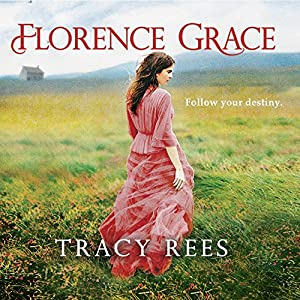 Florence Grace Audiobook
