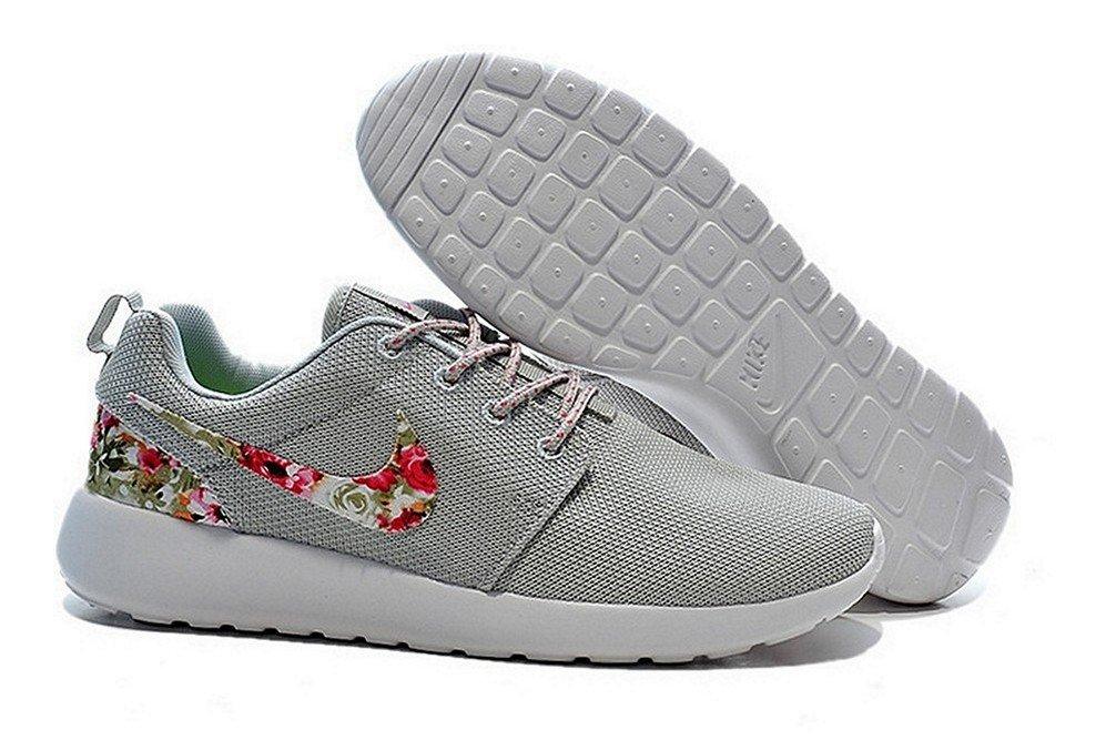 Nike Roshe One - Flower edition womens (USA 8) (UK 5.5) (EU 39)