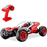 Theefun TSR2 Racer 2.4G Off Road Monster Truck w/Remote Control