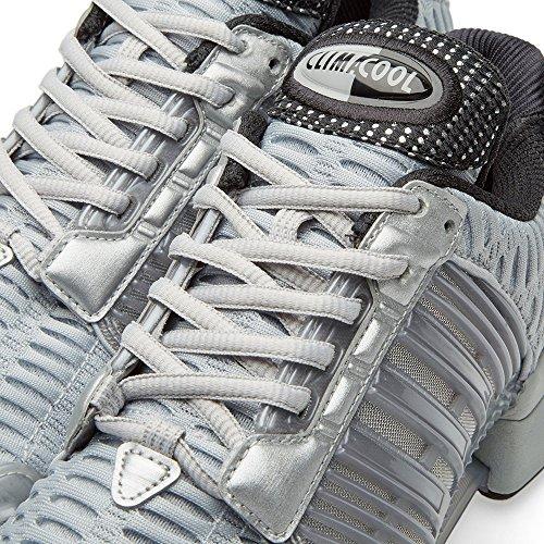 Adidas, Uomo, Climacool, Tessuto tecnico, Sneakers, Grigio