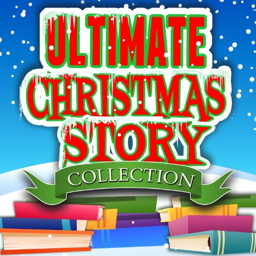 Ultimate Christmas Collection: The Night Before Christmas By Louis Armstrong On Amazon