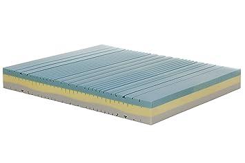 8,3 cm, 500 pezzi Juvale Cannucce trasparenti in PLA