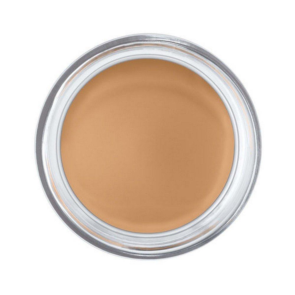 nyx professional makeup concealer wand beige eye makeup concealers. Black Bedroom Furniture Sets. Home Design Ideas