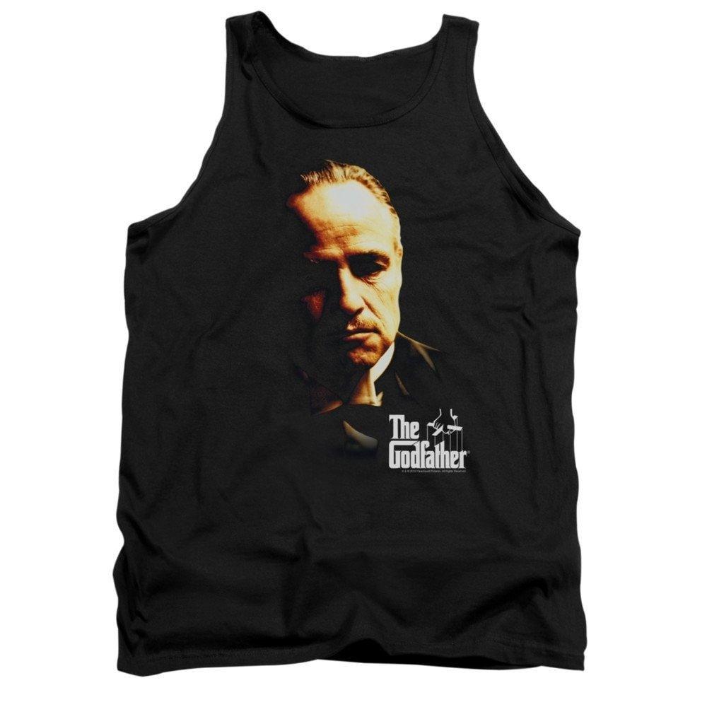 Godfather Don Vito