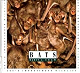 Bats, Nancy Shaw, 0886829585