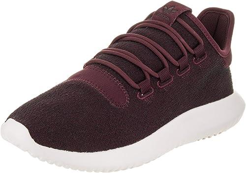 chaussure adidas tubular shadow homme