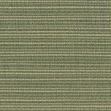 Sunbrella 8015-0000 Dupione Laurel Upholstery Fabric by The Yard Sample Swatch