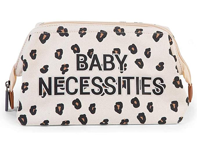 Allow us Search for The World's Optimum Compassionate Products and solutions For Your Young child 2021! Babyozy