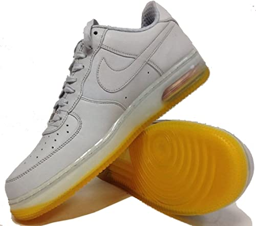 081d8397b0 Size 11 Men's Nike Air Force 1 Customized