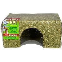 PETERS Hay Huts,